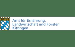 Hauswirtschaftsschule am Amt für Ernährung, Landwirtschaft und Forsten Kitzingen