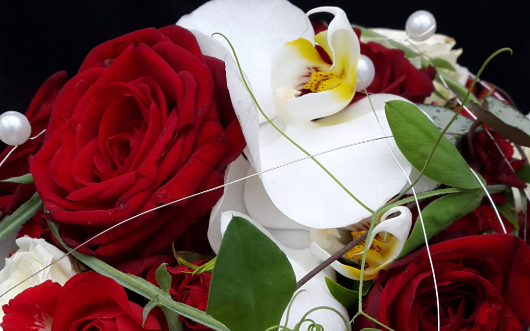 Feiern & Heiraten