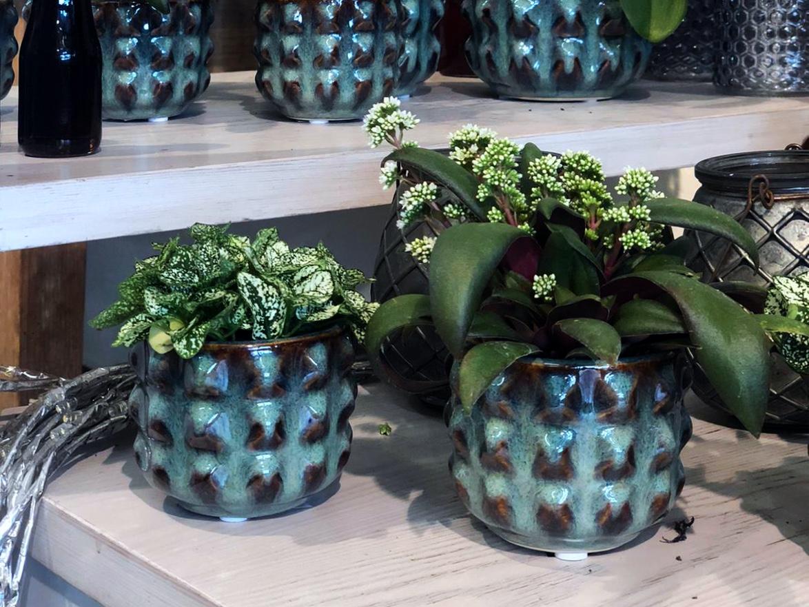 Gefäße Aus Keramik